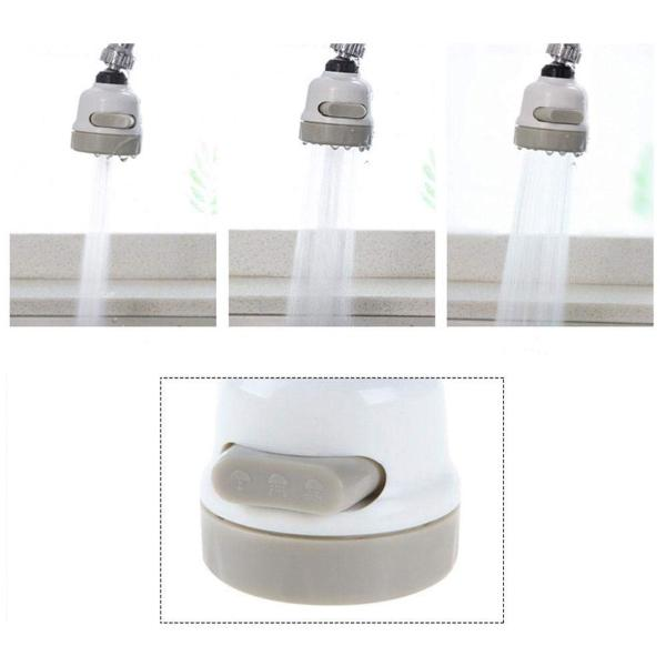 varčevanje z vodo v gospodinjstvu