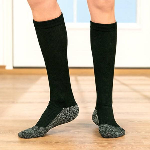 grelne nogavice