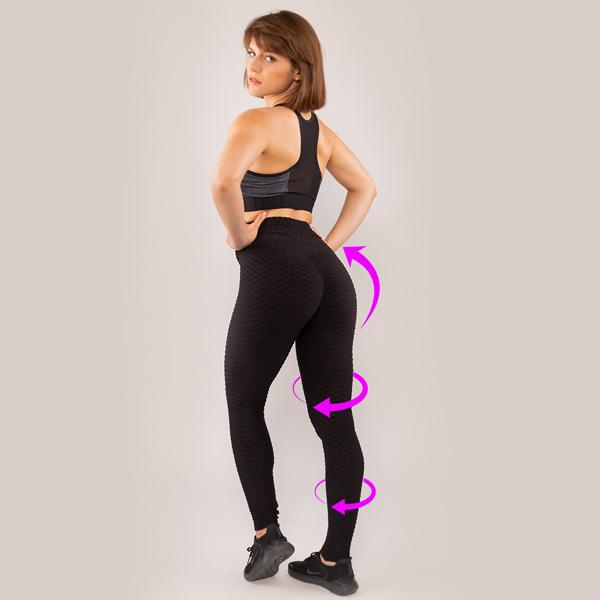 pajkice za fitness