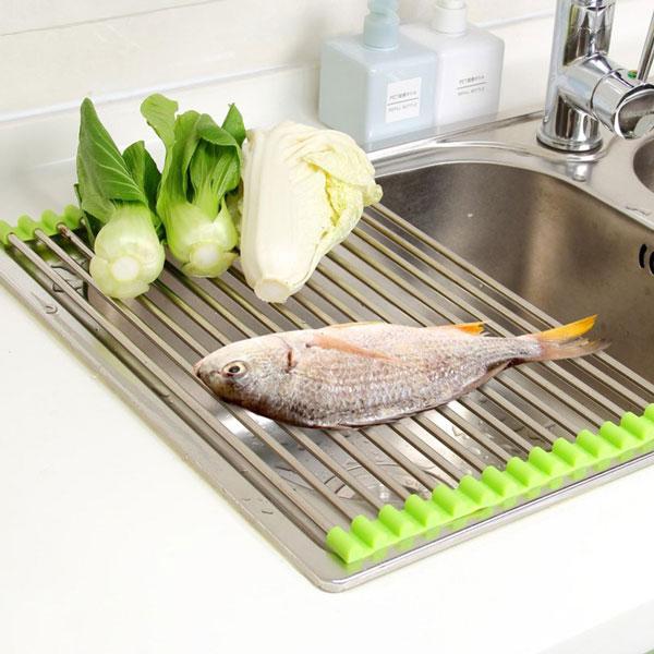 kuhinjski odcejalnik