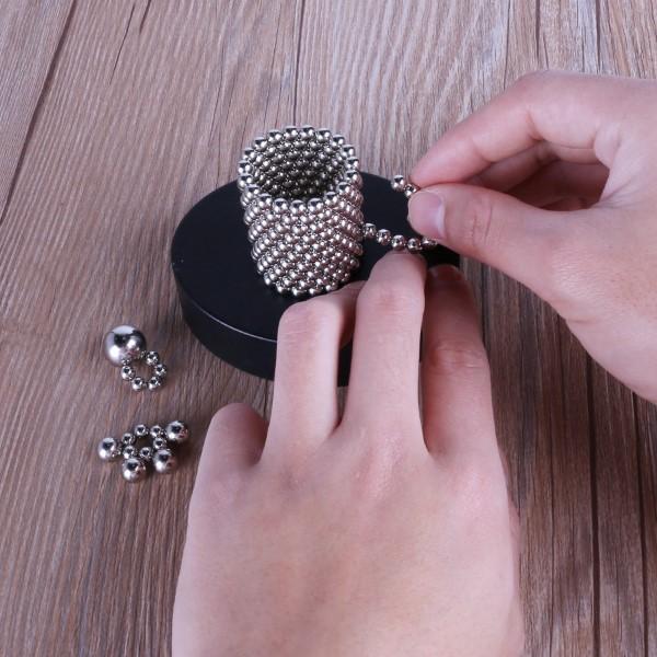 magnetne antistresne kroglice