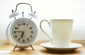 intermittent fasting prekinitveni post
