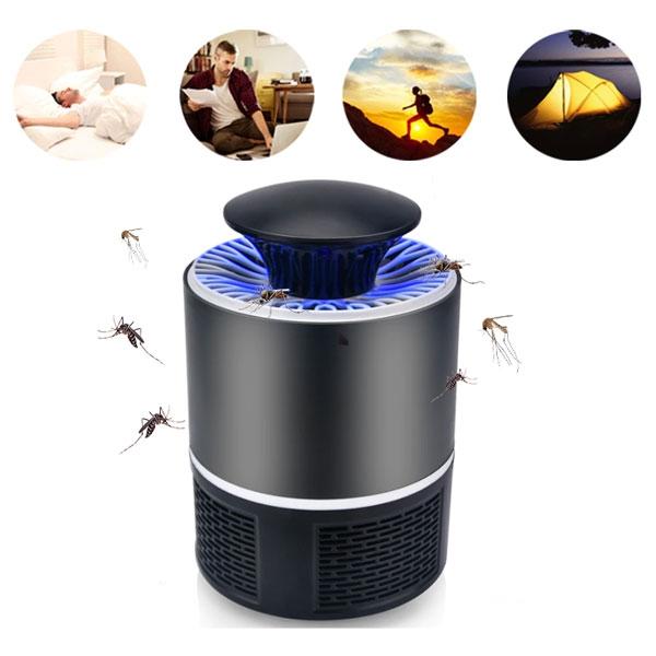 lovilec komarjev
