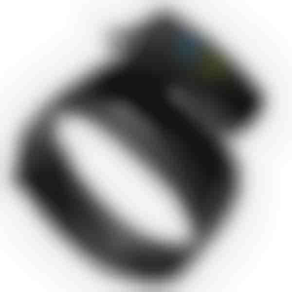 Pametna zapestnica in BT slušalka 2v1 TWIN BRACE